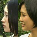 HKT48兒玉遥(はるっぴ)の整形を高須クリニック院長が指摘!画像がギリシャ人?