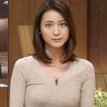 櫻井翔の彼女は小川彩佳アナ!週刊ポスト画像とカップが分かる画像も